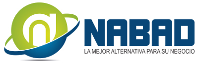 EPPs Distribuidora Nabad | Venta de Equipos de Protección Personal en Lima